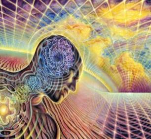 intuicja jasnowidzenie